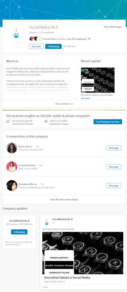 6.Member-Experience-Nuova-Company-Page-LinkedIn-445x1024