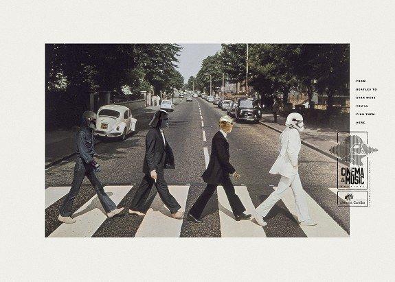 82469_Ad_BeatlesWars