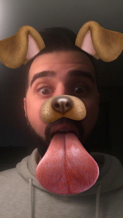 Snapchat_e_politca_3
