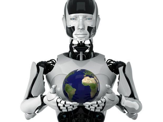 Google, Facebook, Microsoft, IBM e Amazon insieme per l'intelligenza artificiale