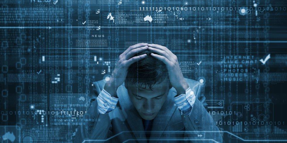 Data Crisis Management: perché ogni azienda dovrebbe avere un piano di comunicazione adeguato