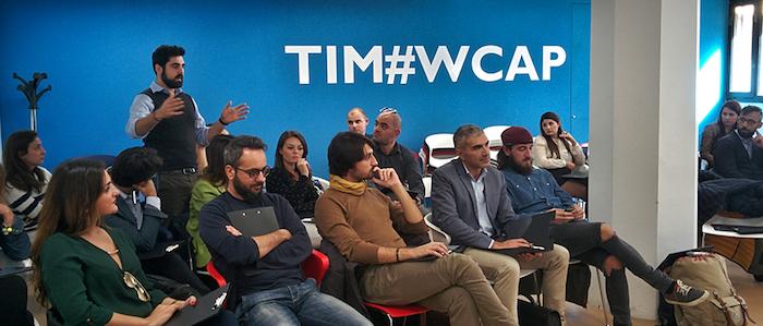 Digital Factory 2017: ecco cosa è successo al primo incontro di Milano e Roma