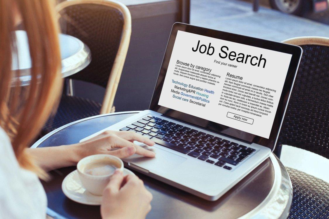 Offerte di lavoro per Content Specialist in Italia e all'estero