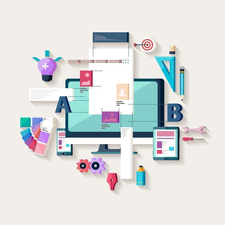 Content Specialist, cosa fa un responsabile di contenuti web