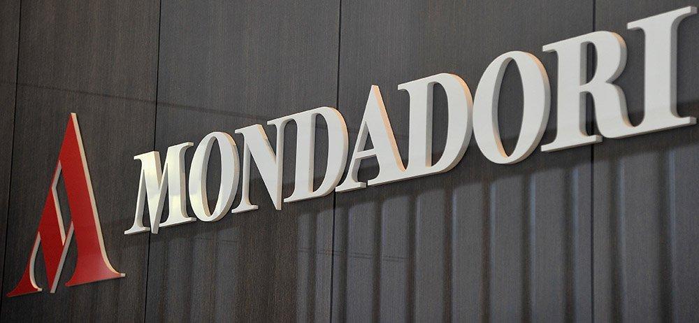 Gruppo Mondadori: il nuovo sito corporate punta forte sulla multicanalità