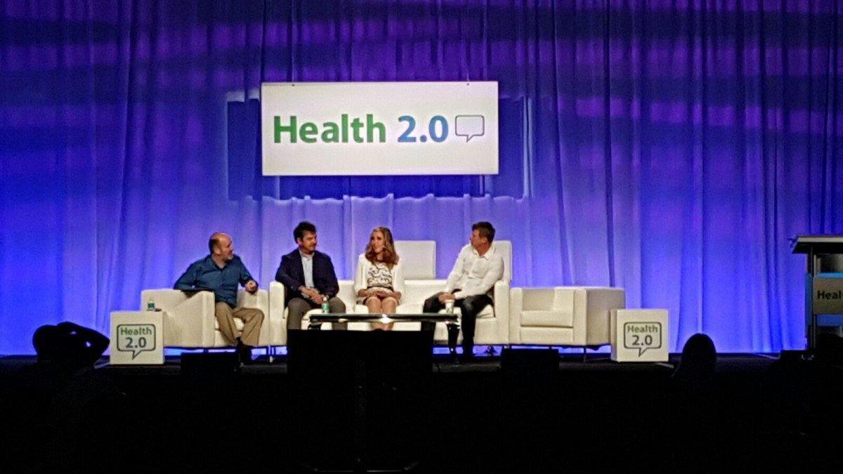Health_20_Awards_2