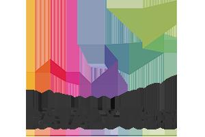Logo300x200BLACK