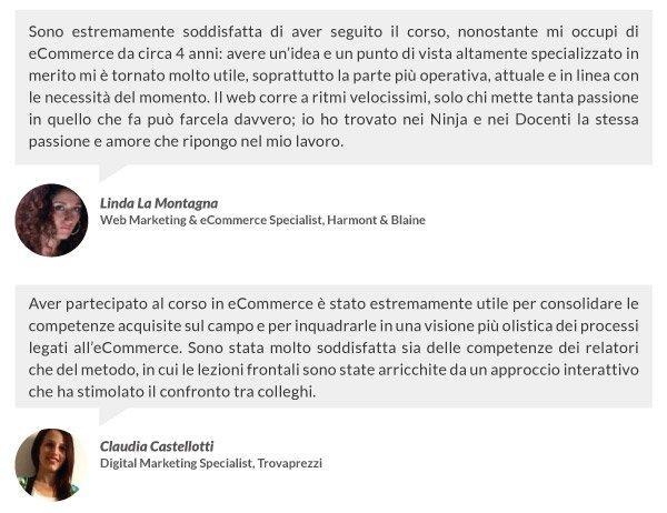 NM-eCommerceManagement