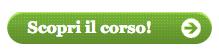 corsi di formazione online e aula aa Milano