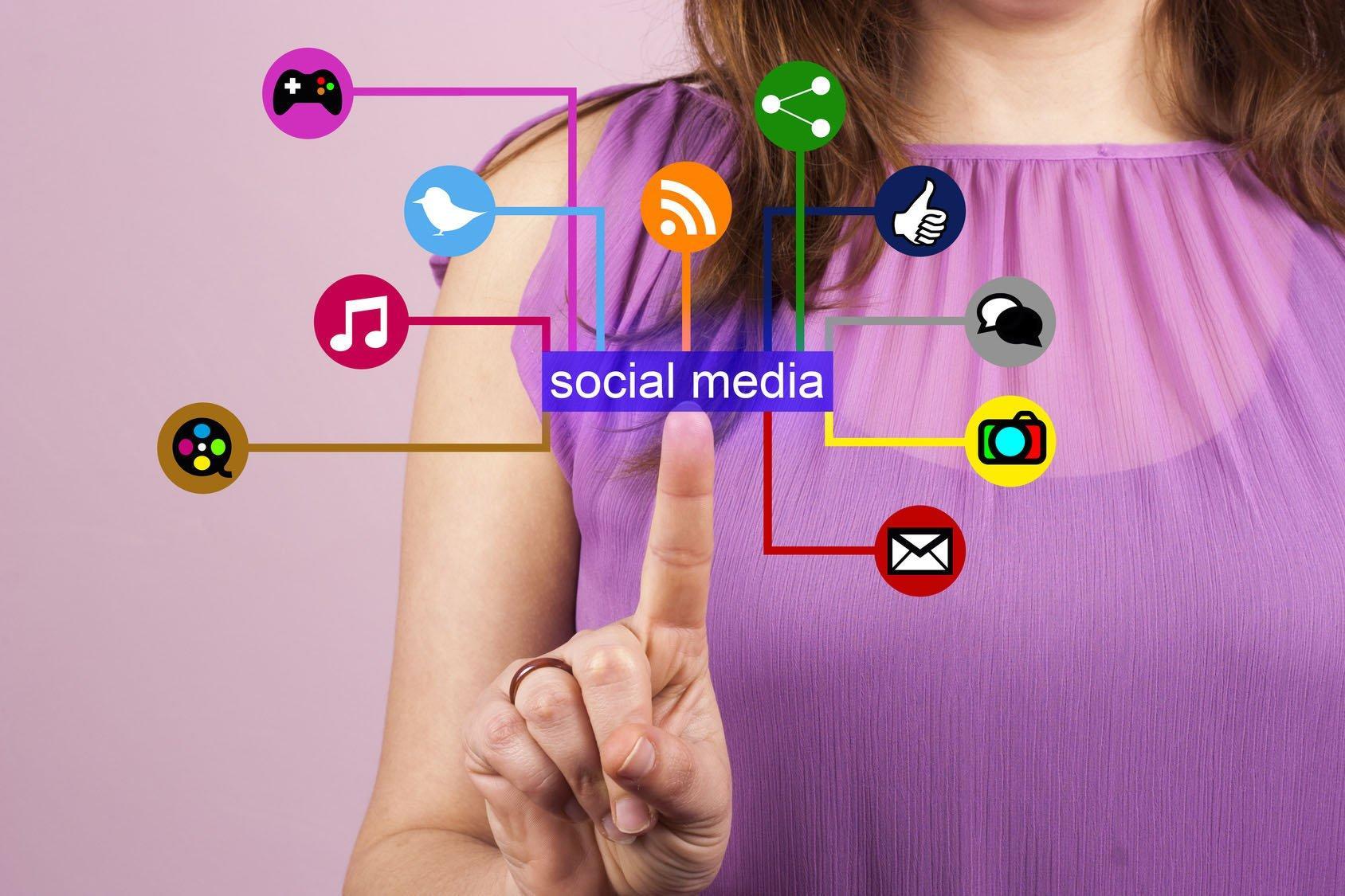 """Utilizzare le """"buone pratiche"""" nel social media management"""