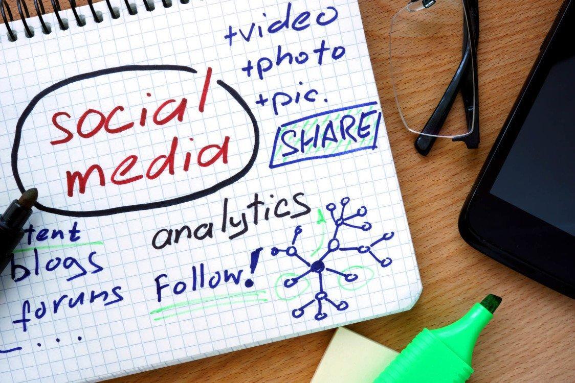 Social Media Monitoring cosa dicono gli utenti del tuo brand