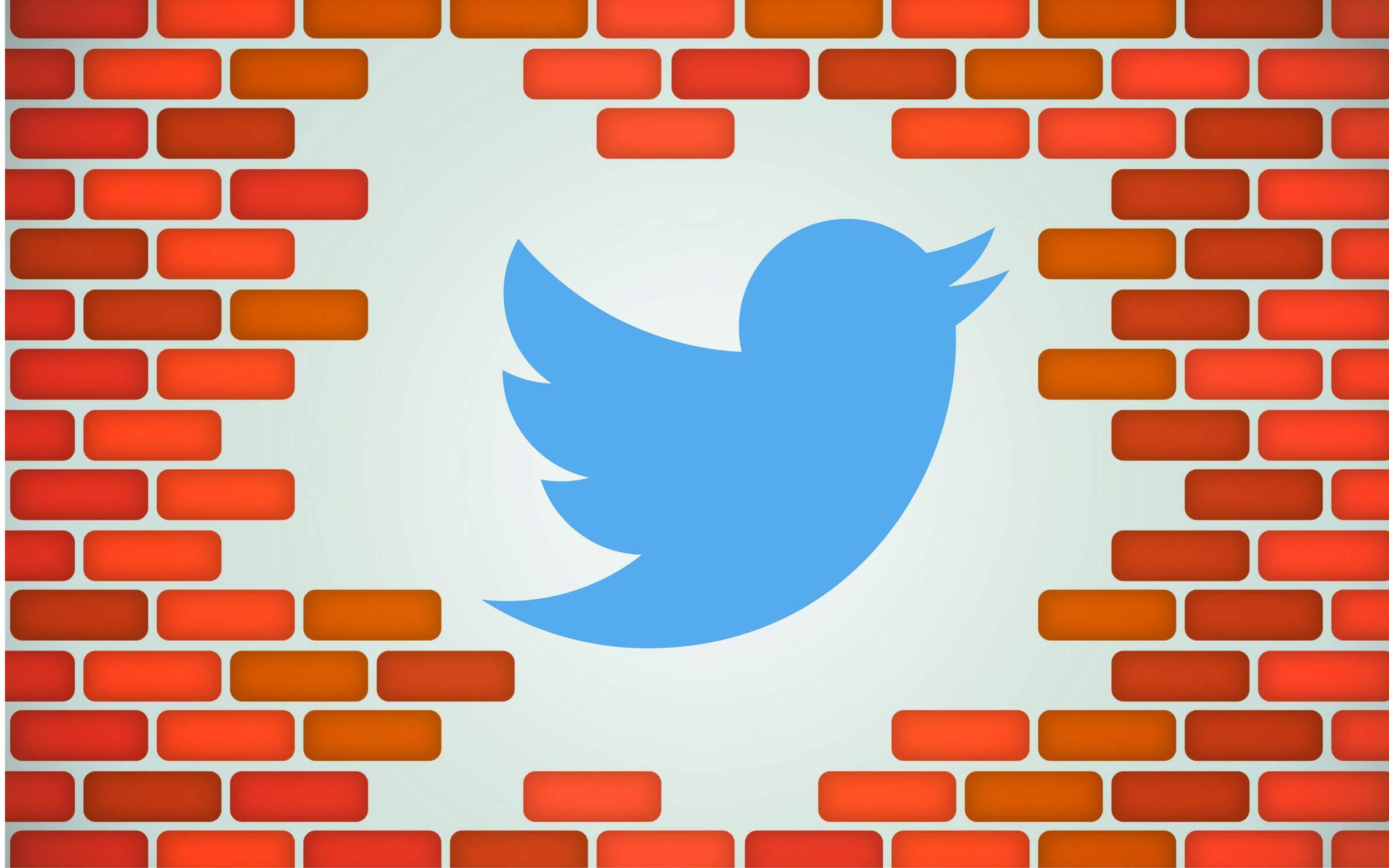 Social_network_eventi_live_2