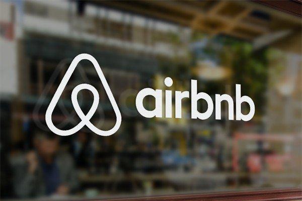 Wimdu e 9flats vs. Airbnb
