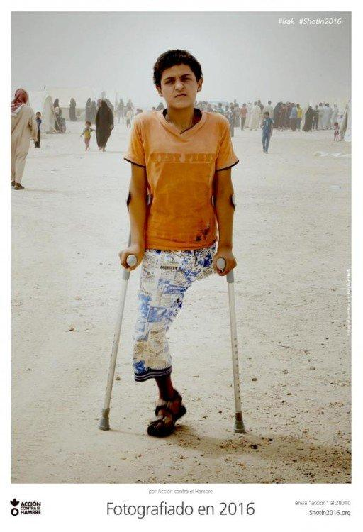 action-against-hunger-iraq-600-22981