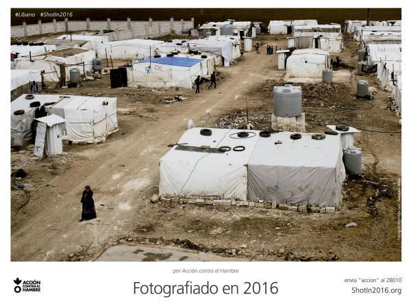 action-against-hunger-lebanon-600-51946