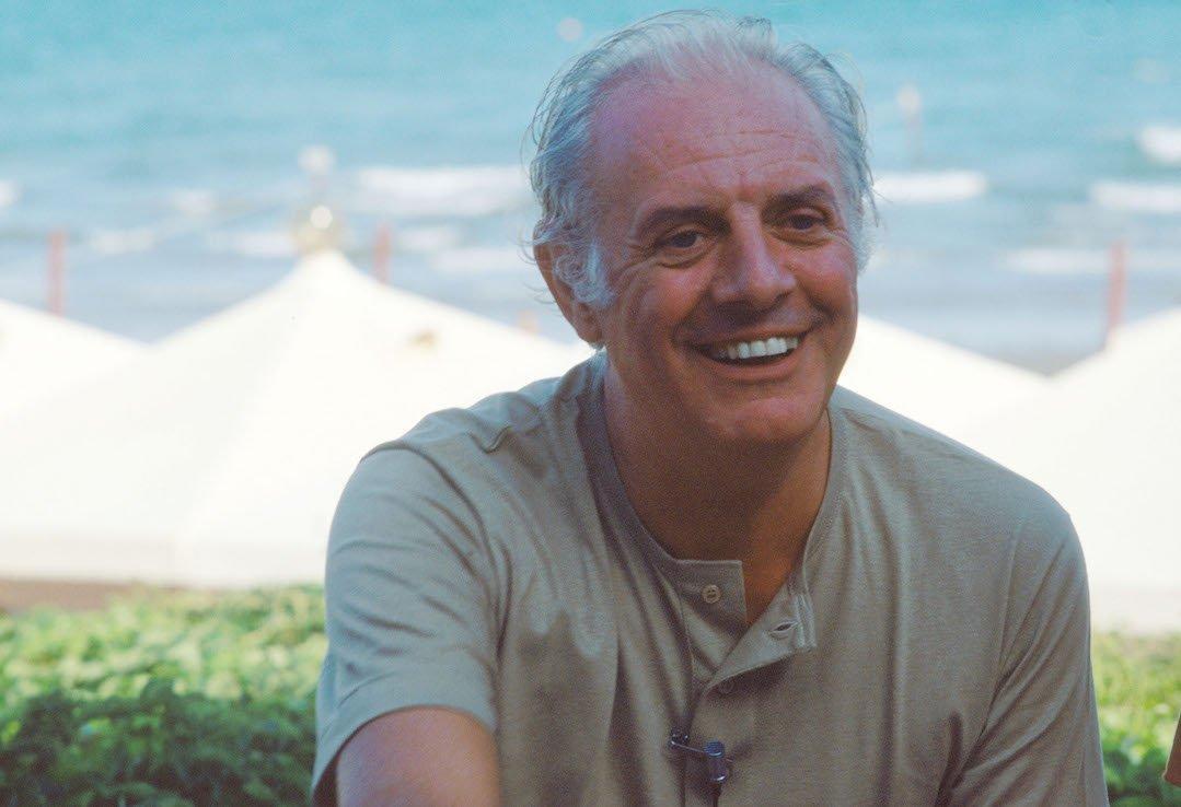 Addio Dario Fo: le parole del grande intellettuale