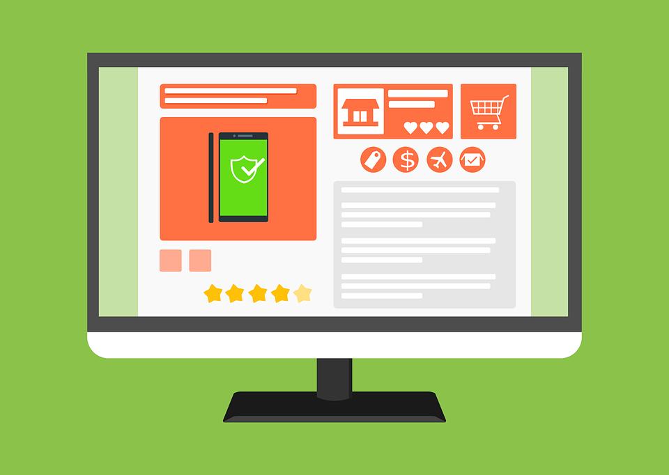 shop online smartphone