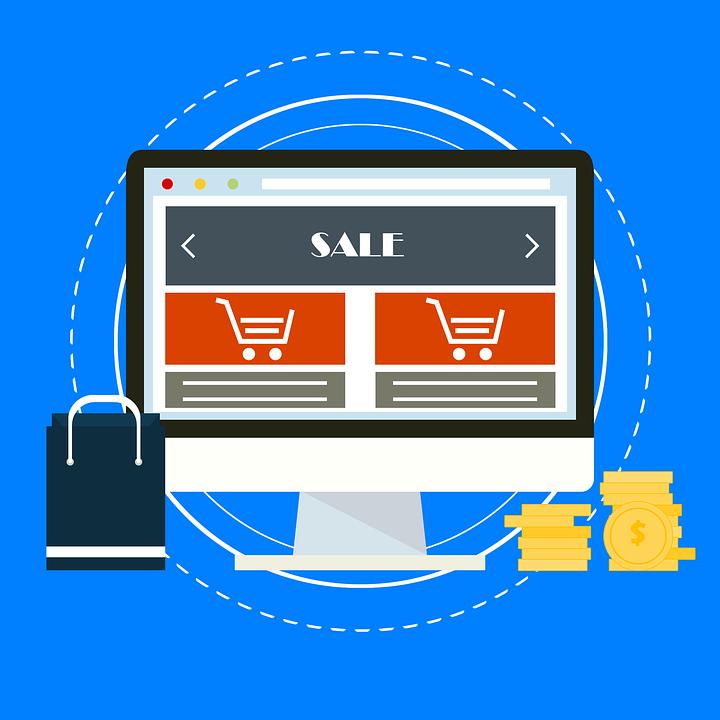 7 azioni per lanciare il tuo eCommerce