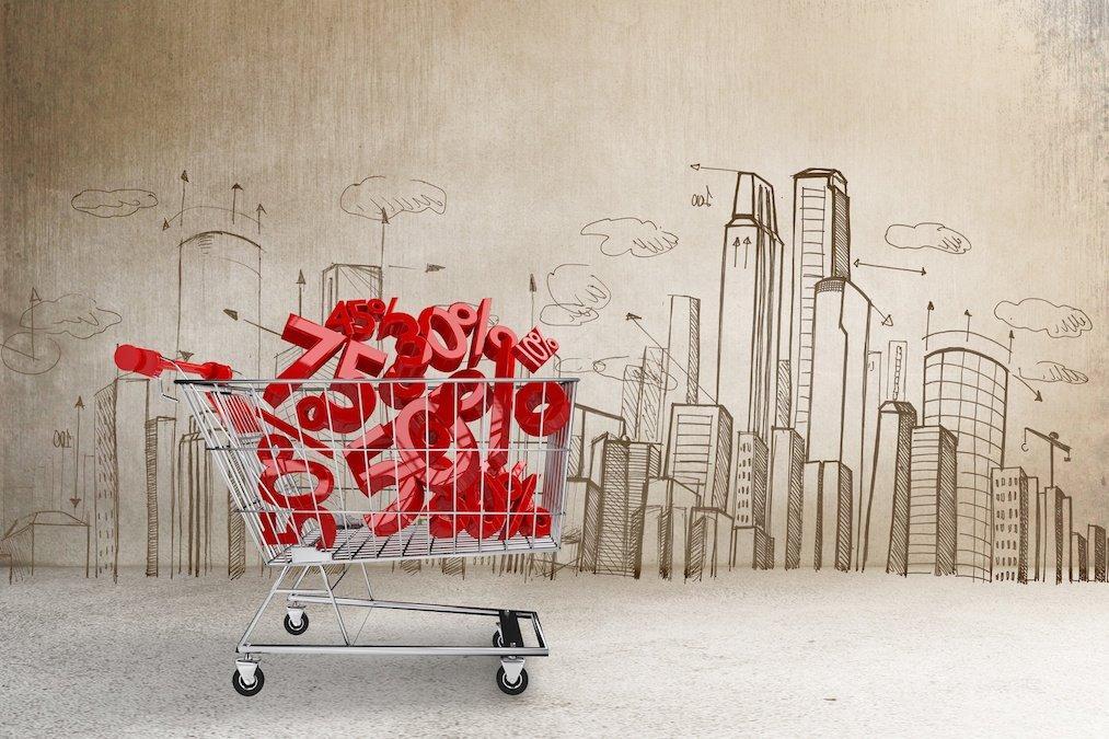 corso di specializzazione nella gestione dell'e-commerce