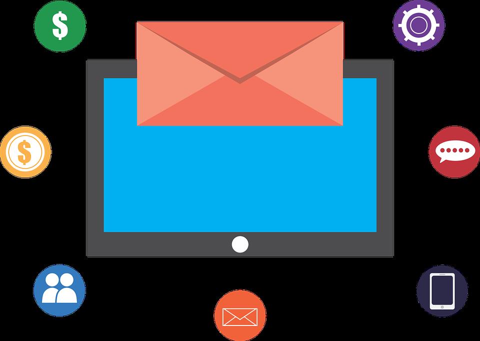 Email marketing per eCommerce: come aumentare le vendite