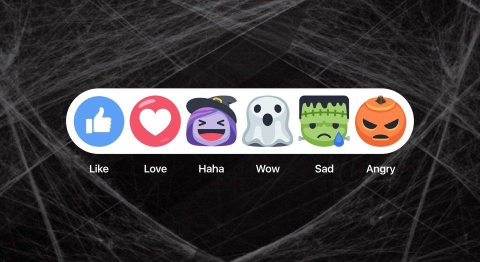 halloween_reactions