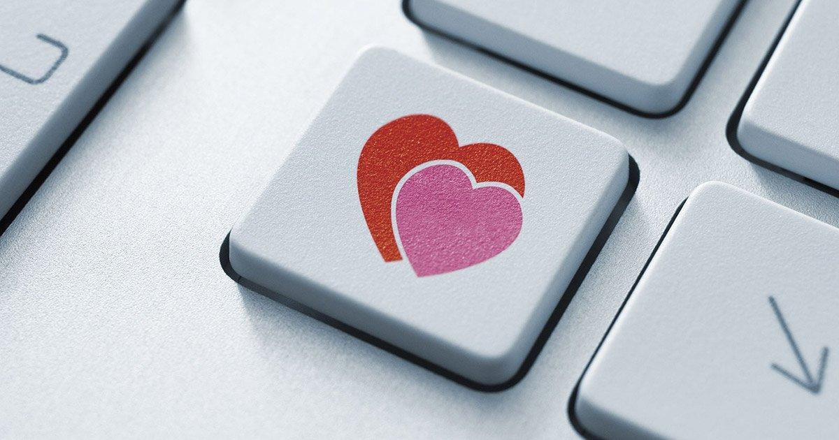 LoveBot, il Bot che trasformerà la tua dolce metà in un partner perfetto