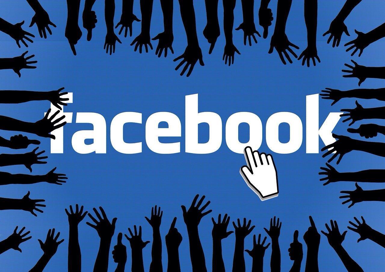 facebook_vr_emoji