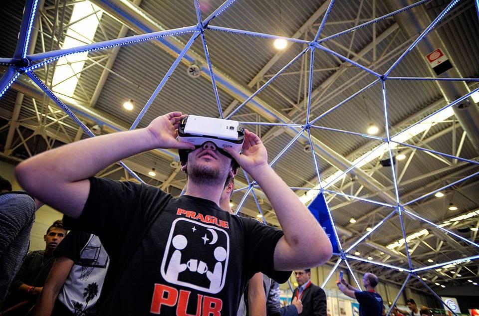Maker Faire Rome 2016: il futuro passa da qui