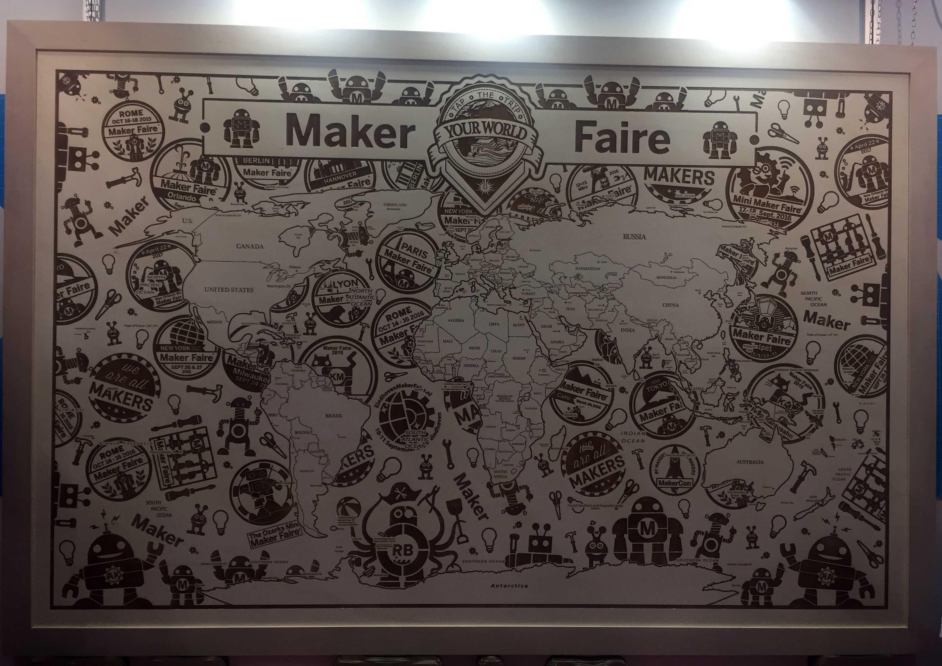 makerfaire_2