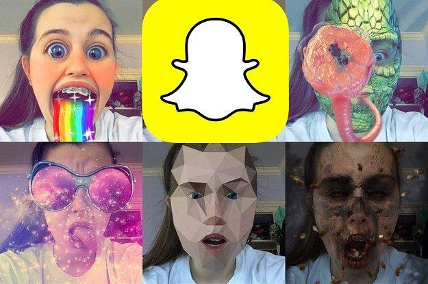 my-little-sister-taught-me-how-to-snapchat-like-t-2-32536-1457738059-0_dblbig