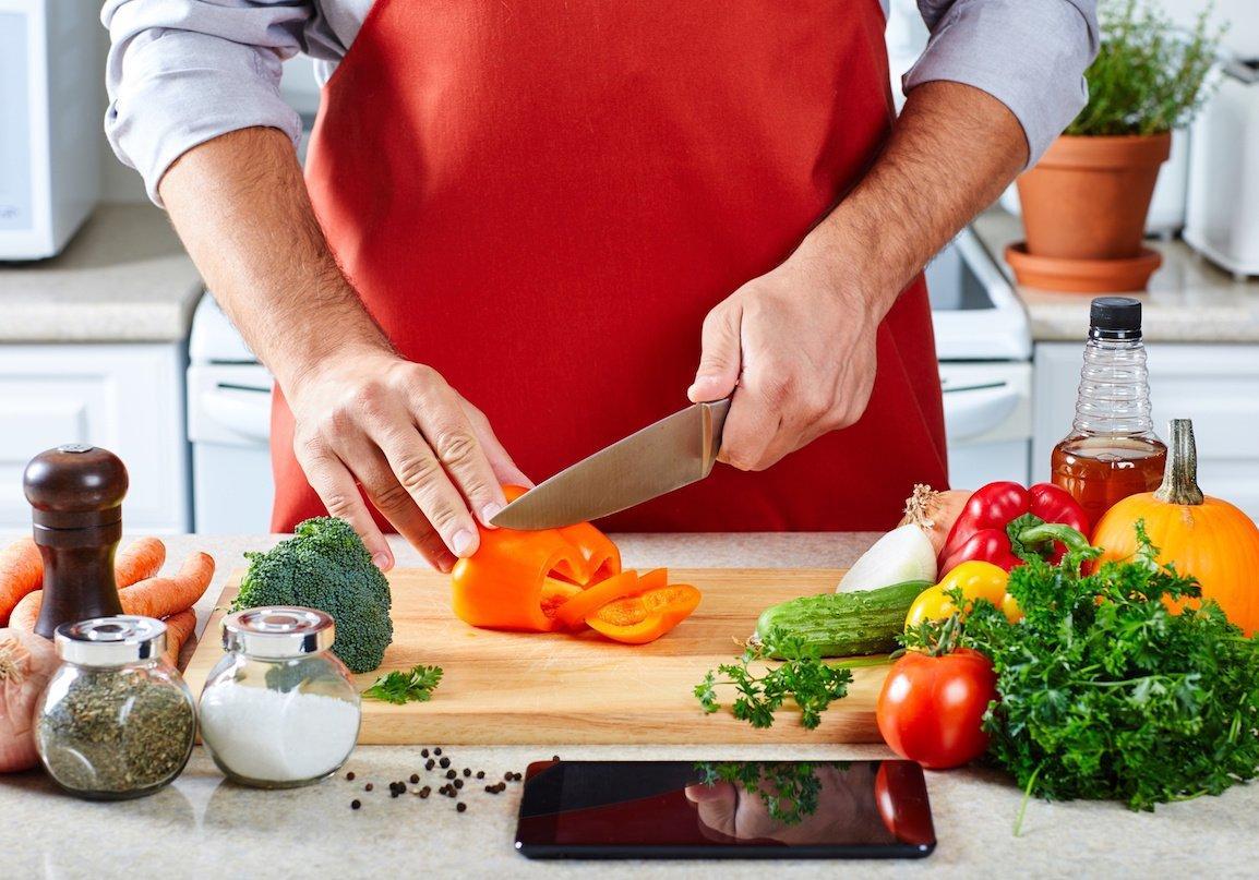 Un buon piatto per soddisfare i clienti? Eccone una ricetta