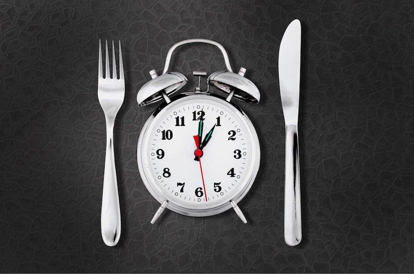 10 cose che le persone di successo fanno in pausa pranzo
