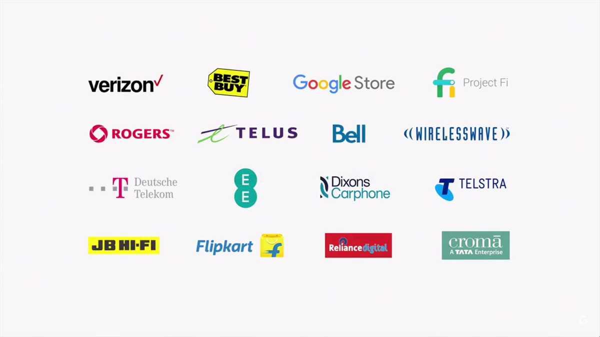 retailers-google-pixel