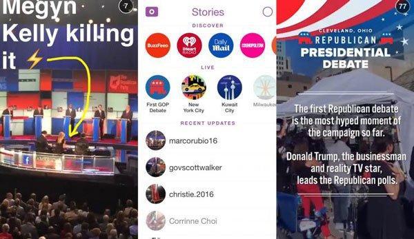 Snapchat_politics_5