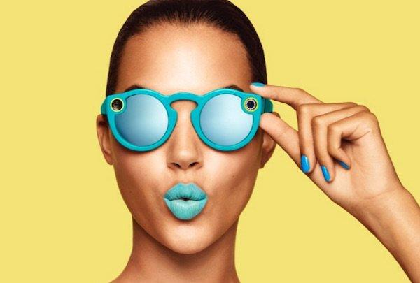 spectacles-approfondimento-business-tech