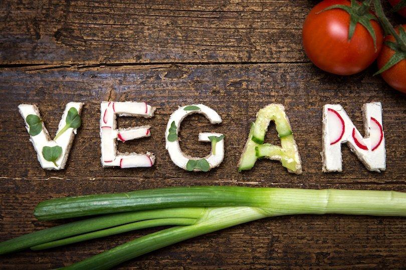 Vegan e Branding: in che modo i consumatori si relazionano ai brand?