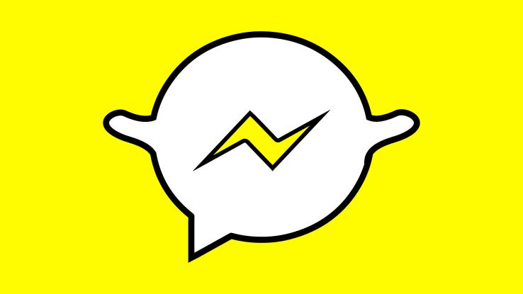 Week in Social: le novità della settimana, da Facebook a LinkedIn
