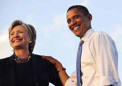 Cassidy-Why-Is-Obama-Embracing-Hillary-Clinton-1200