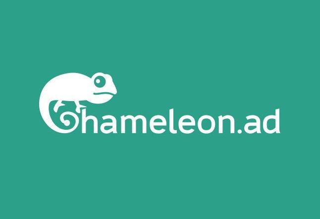 Carlo Petito, ecco chi è il giovanissimo CEO di Chameleon