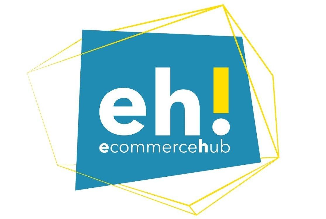 Ecommerce-HUB