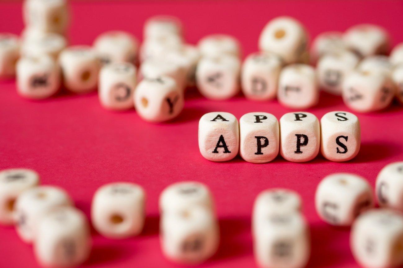 Le strategie per monetizzare la tua app