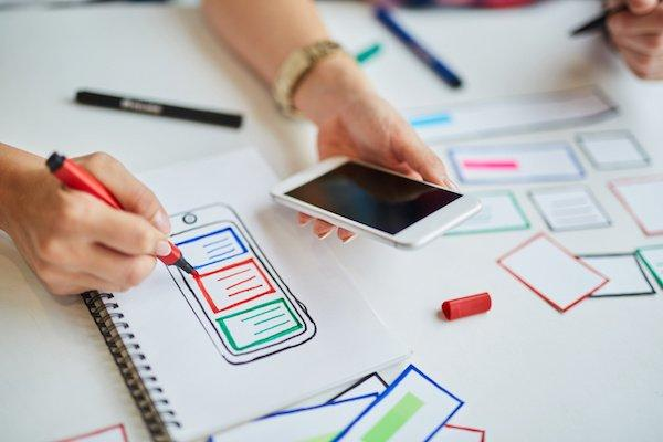 app-beauty-marketing