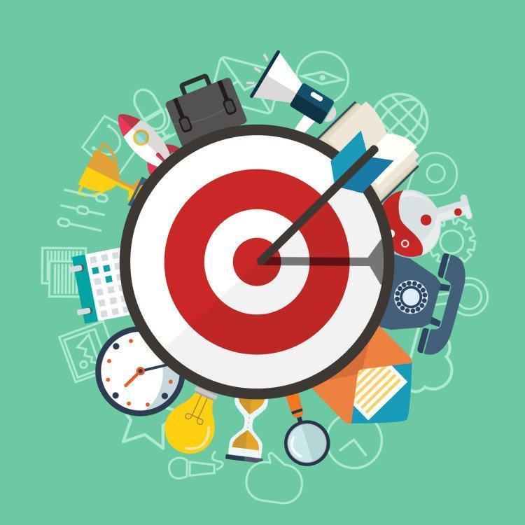 Content strategy: come centrare l'obiettivo con il contenuto