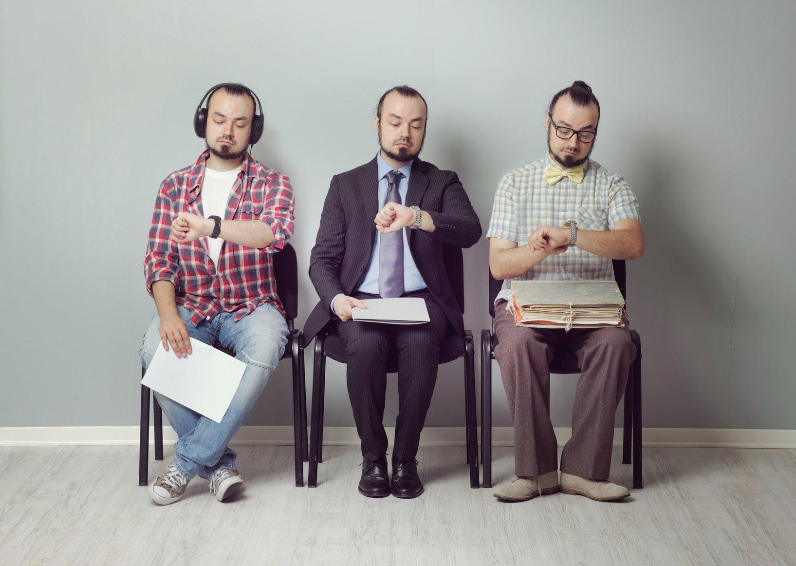 4 cose che devi assolutamente eliminare dal tuo CV
