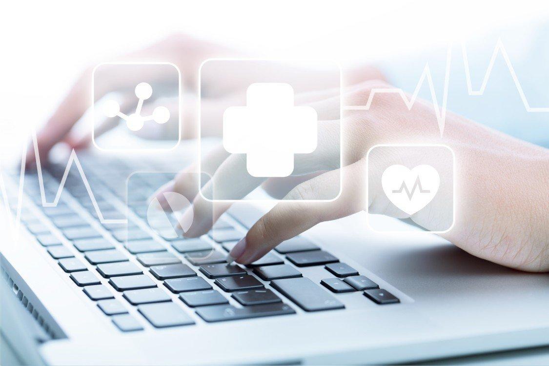 Free Masterclass Healthcare Marketing