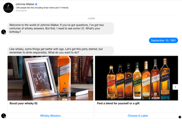 JohnnieWalker_chatbot