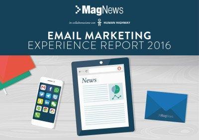 MagNews_ninja2