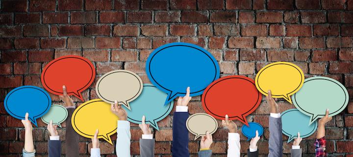Torna il Master in Social Media Marketing più aggiornato, più efficace