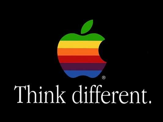 grazie_di_tutto_apple_magsafe