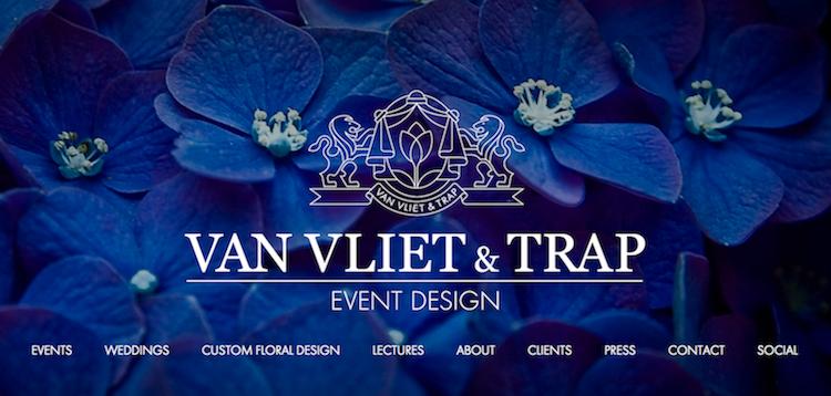 colori nel web design_blu